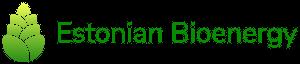 Eesti Bioenergia